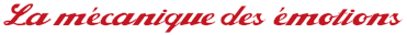 occasion-logo
